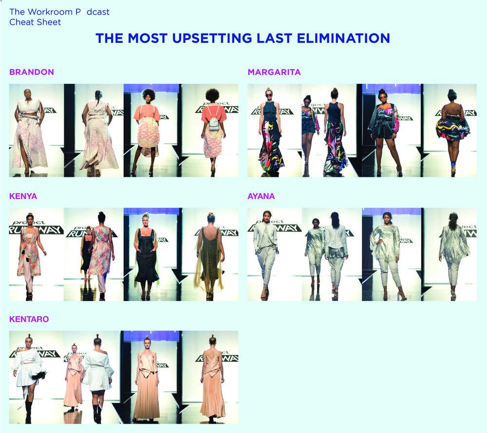 TheLastElimination.jpg