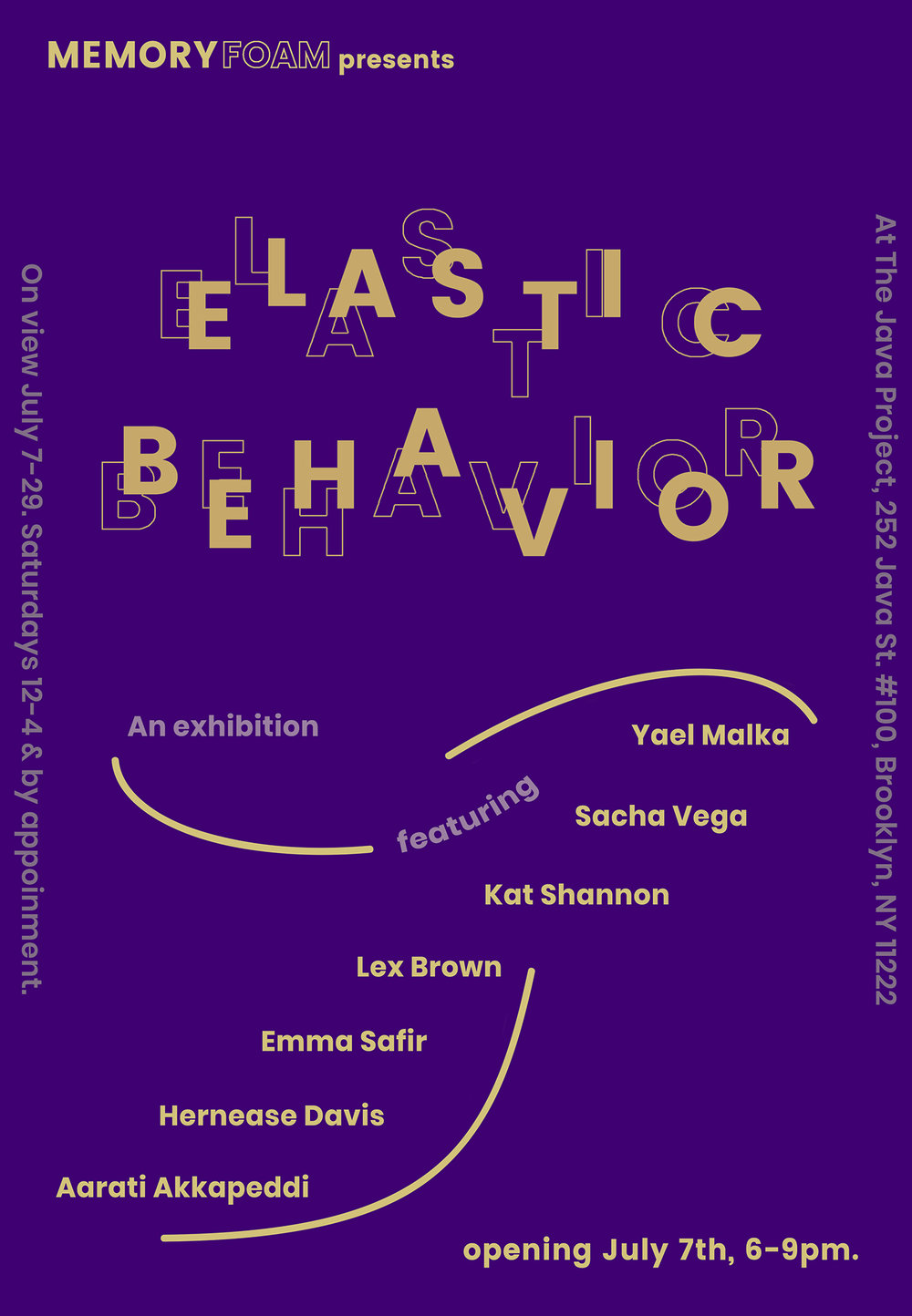 Elastic_Behavior_Poster.jpg