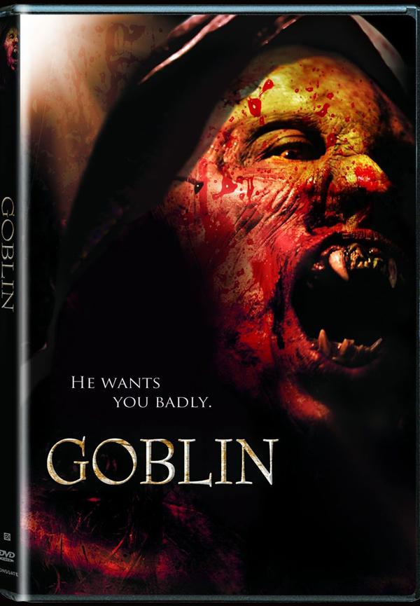 Goblin - 2008