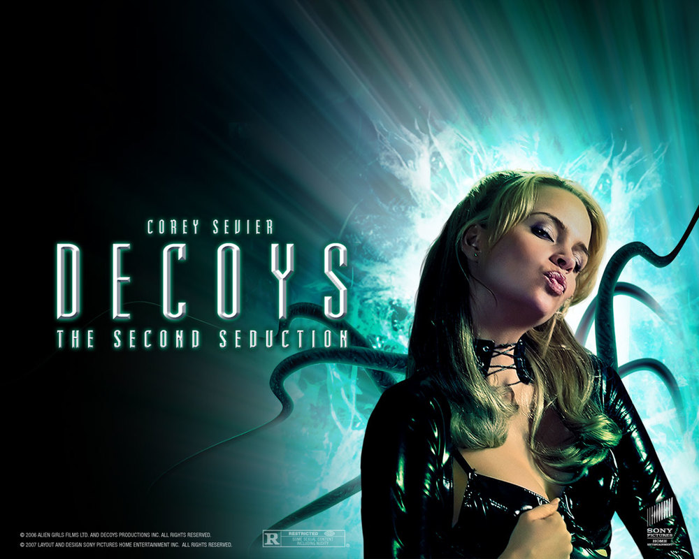 DECOYS 2 - 2005