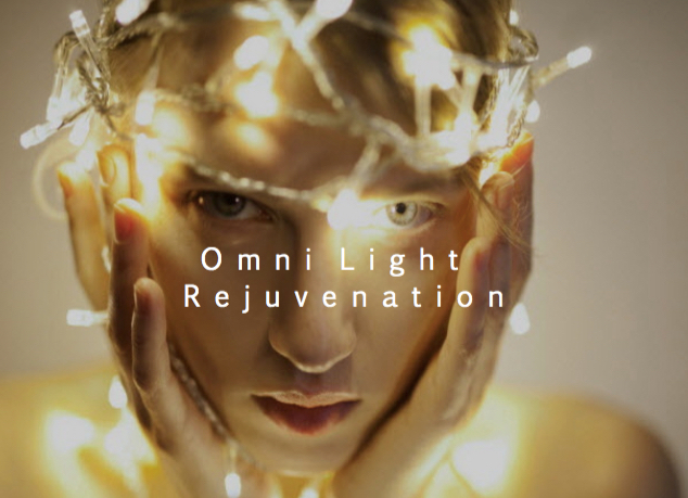 Omni Light Rejuevantion