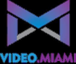 video.miami production company