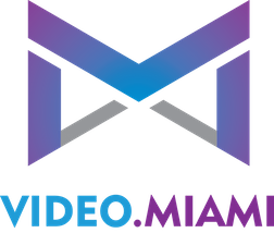 Video Production Miami - Stock Footage Library | VIDEO.MIAMI
