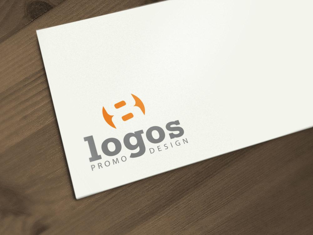 logo-8logos.jpg