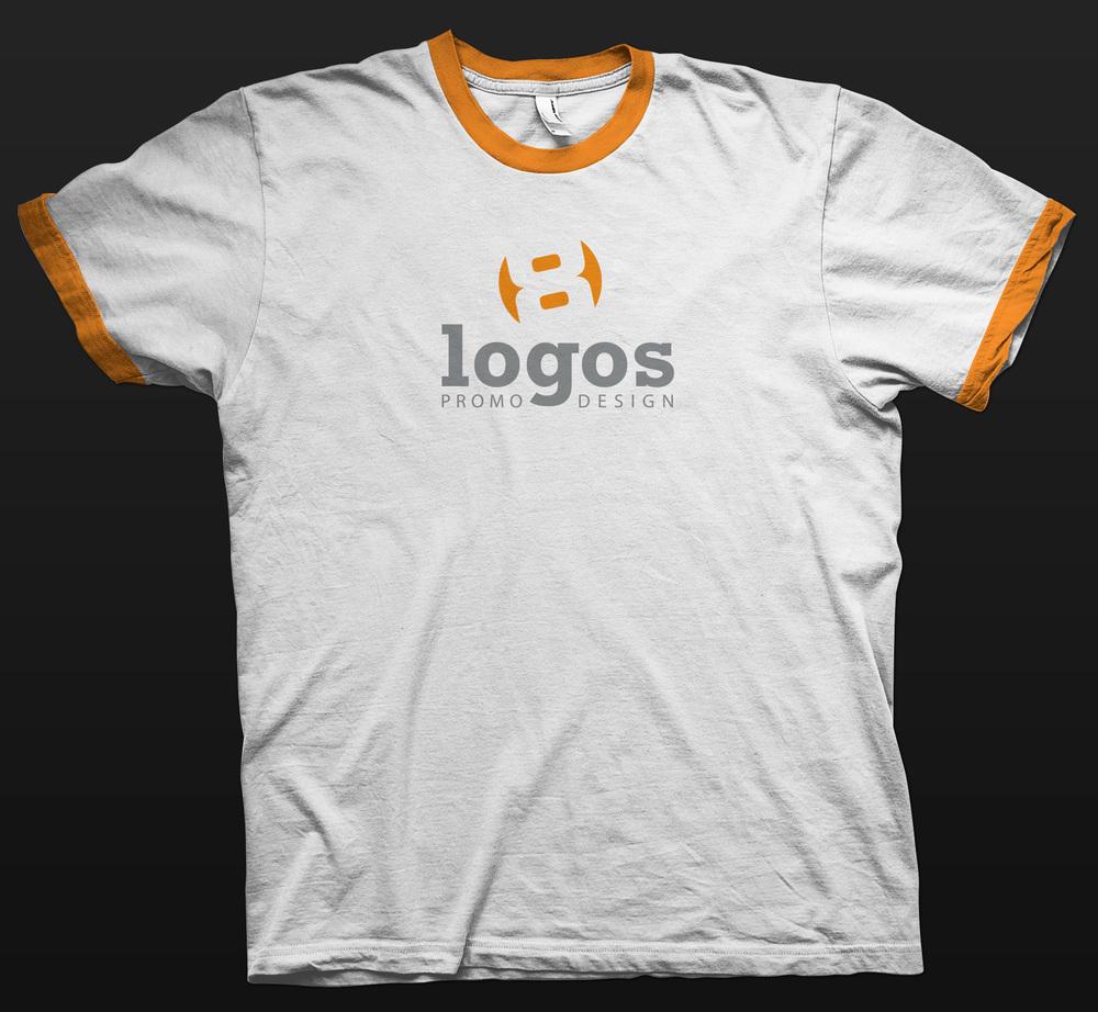 tshirt-8logos.jpg