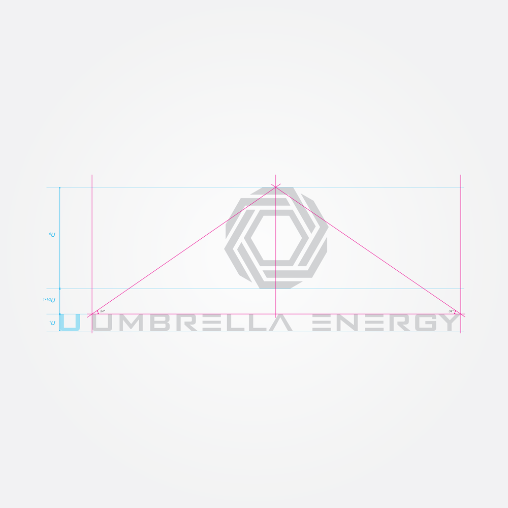 grid_logo_umbrella