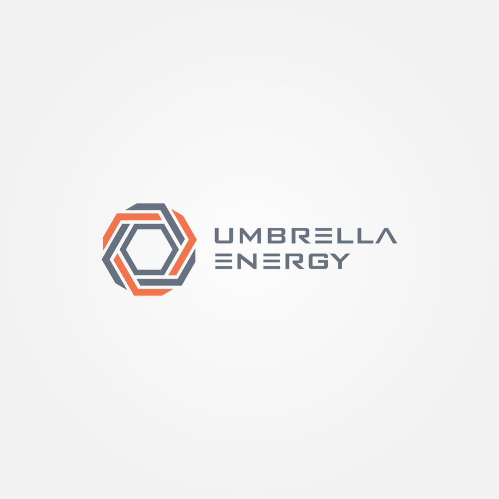 logo_umbrella_horizontal