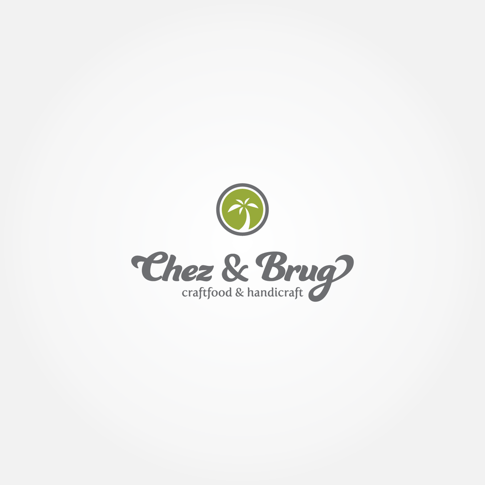 logo_chezandbrug_vertical