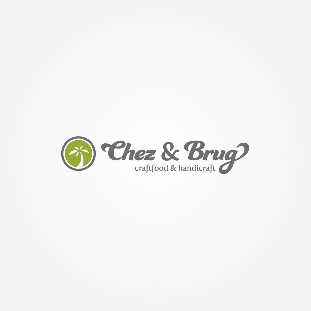 logo_chezandbrug_horizontal