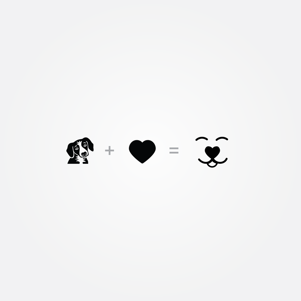 inspiration_animallovers_logo