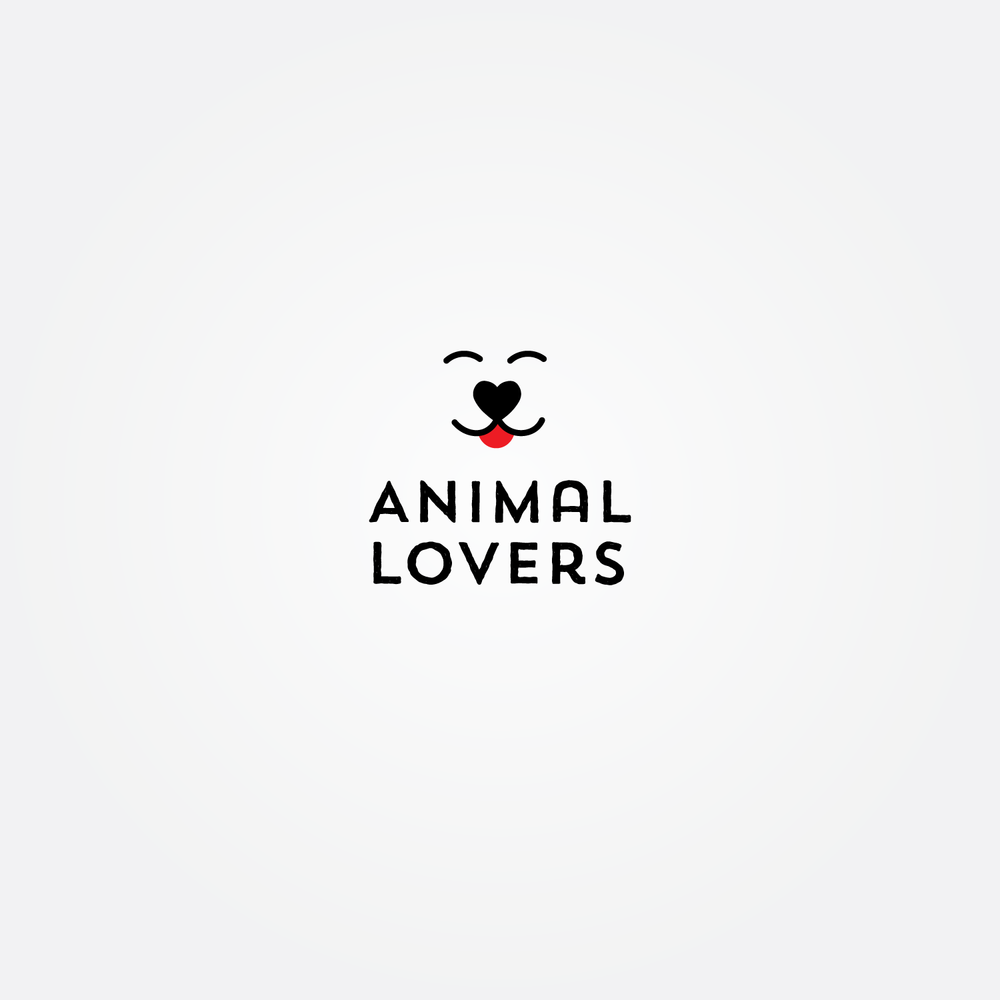 logo_animal_lovers_vertical