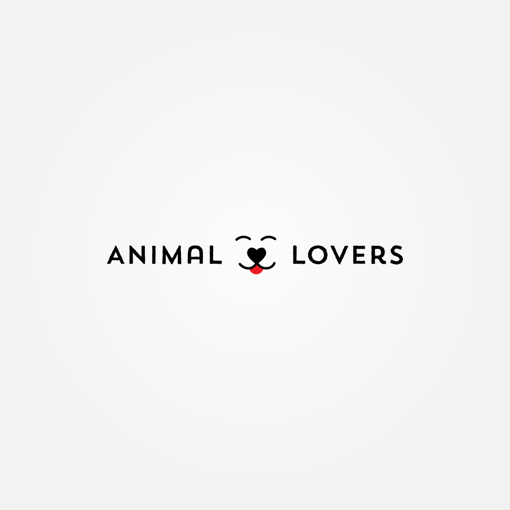 logo_animal_lovers