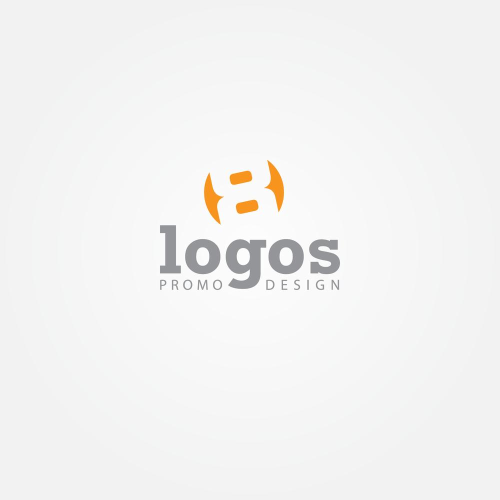 8logos_logo