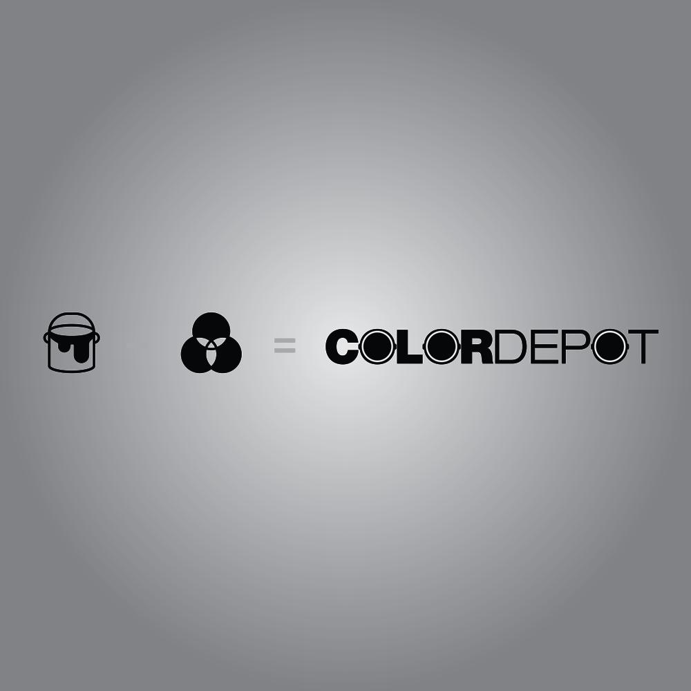 inspiracion_colordepot