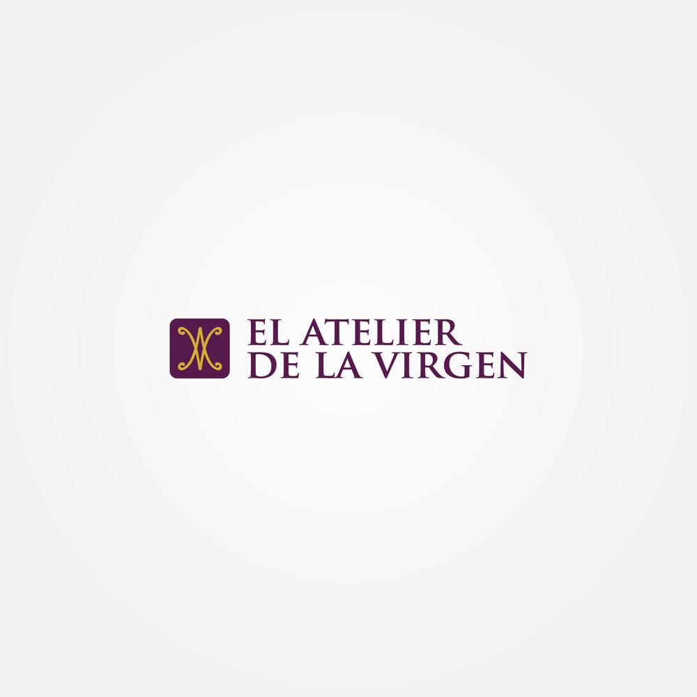 logo_el_atelier_de_la_virgen