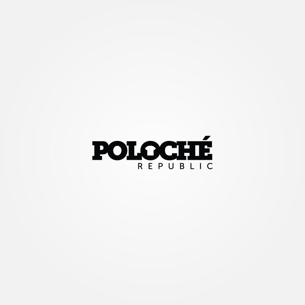 logo_poloche