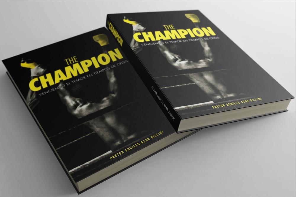 libro_the_champion