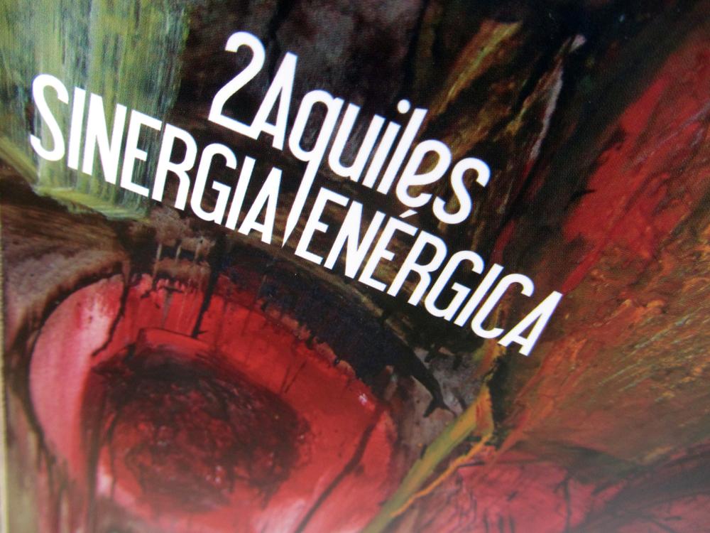 catalogo_de_artista_2aquiles