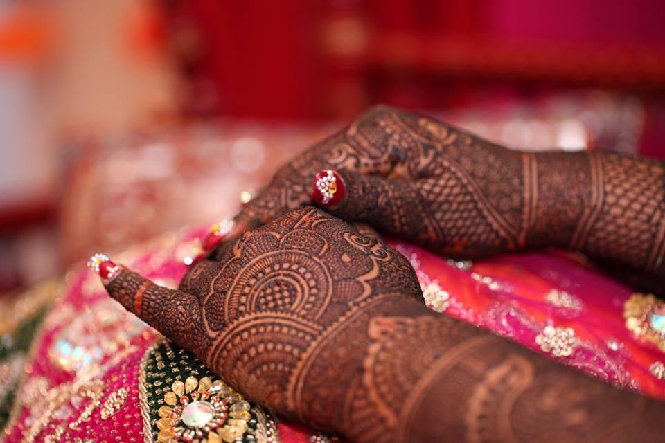 maaz henna creations 2.jpg