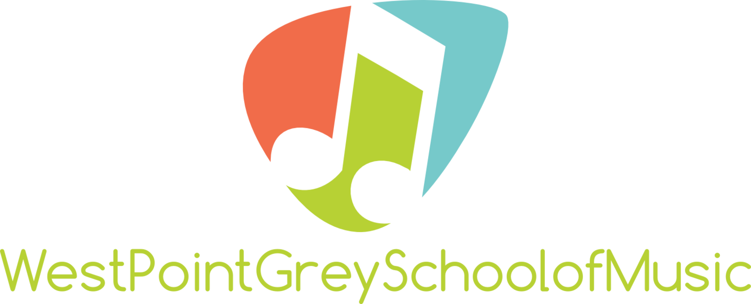 West Point Grey School of Music