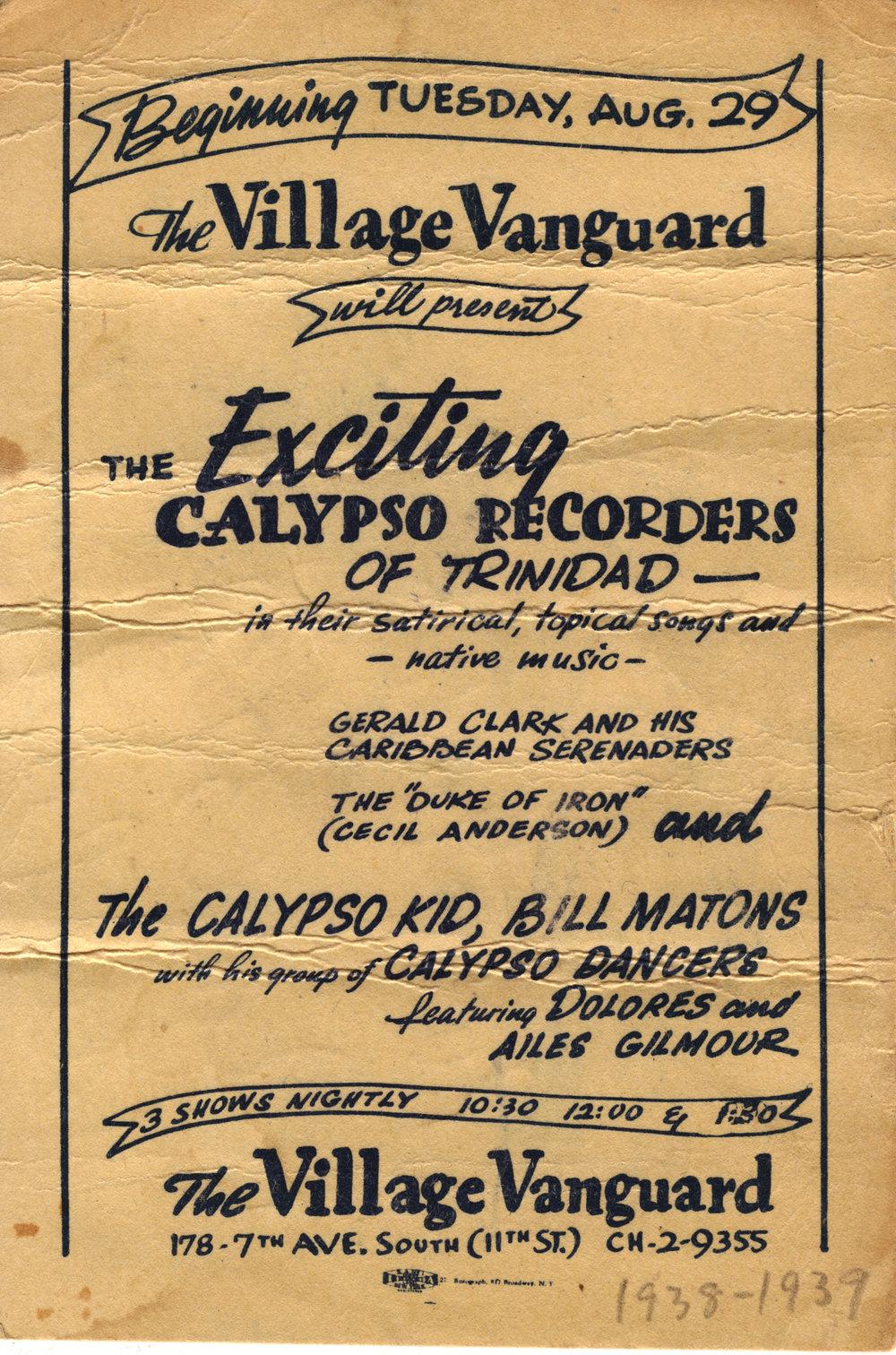 8. calypso-a.jpg