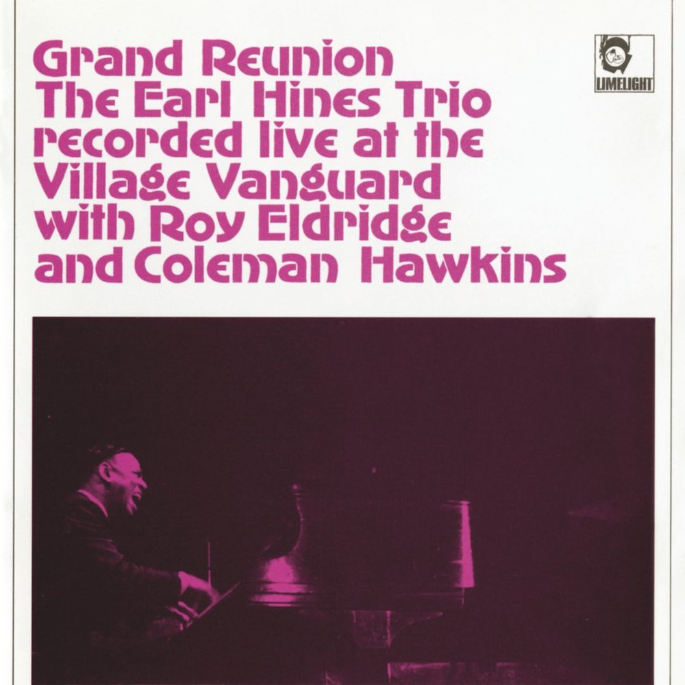 1965 Earl Hines Grand Reunion Live At The Village Vanguard.jpg
