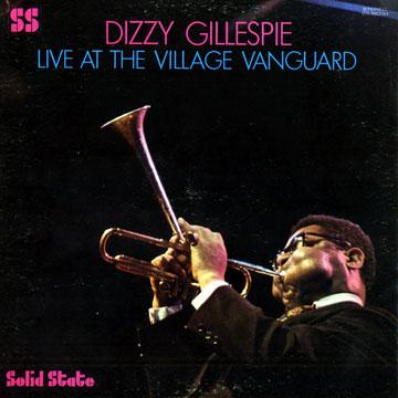1967 Dizzy_Gillespie Live_at_the_Village_Vanguard.jpg