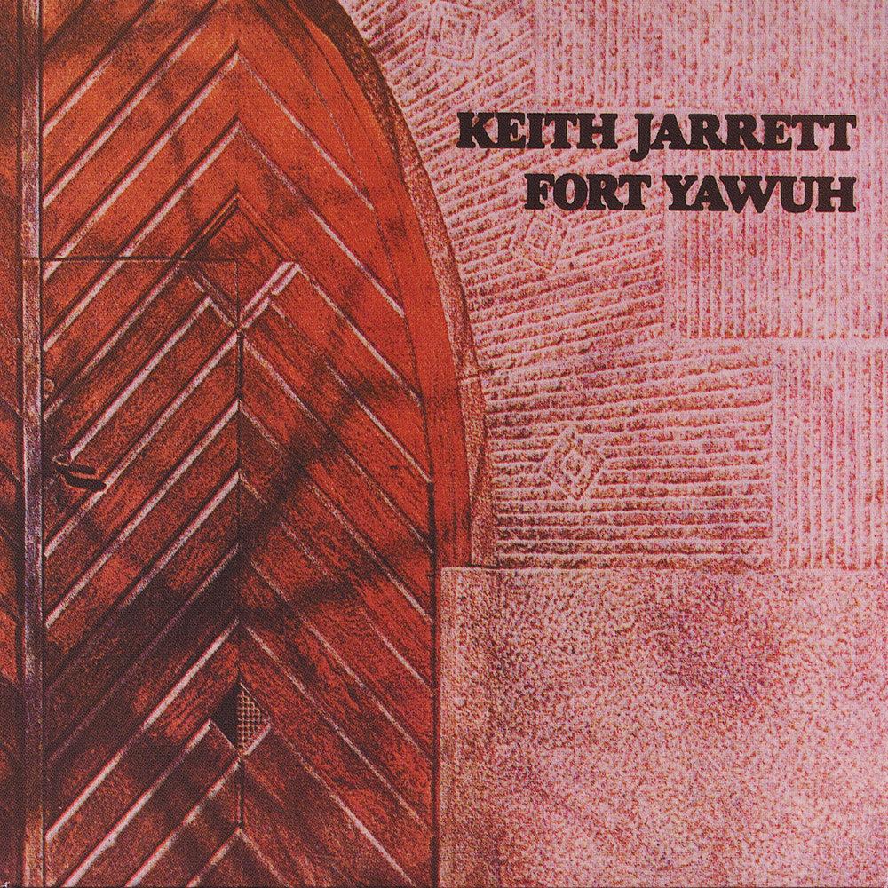 1973 Keith-Jarret-fort-yawuh.jpg