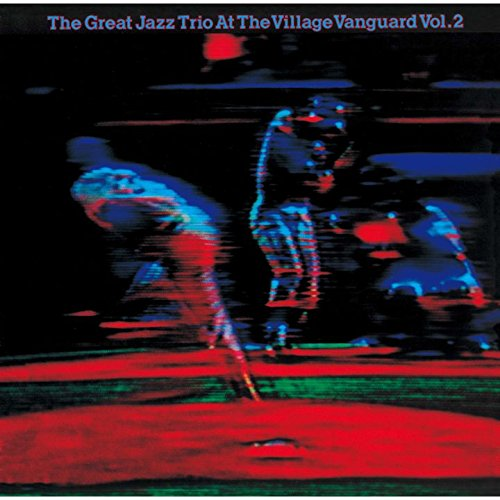1977 The Great Jazz Trio Live At The Village Vanguard 2.jpg