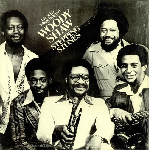 1978 Woody Shaw Stepping_Stones_Live_at_the_Village_Vanguard.jpg