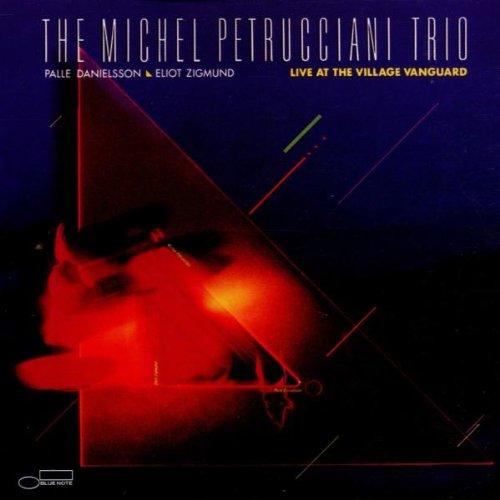 1985 Michel Petrucciani Live_at_the_Village_Vanguard.jpg