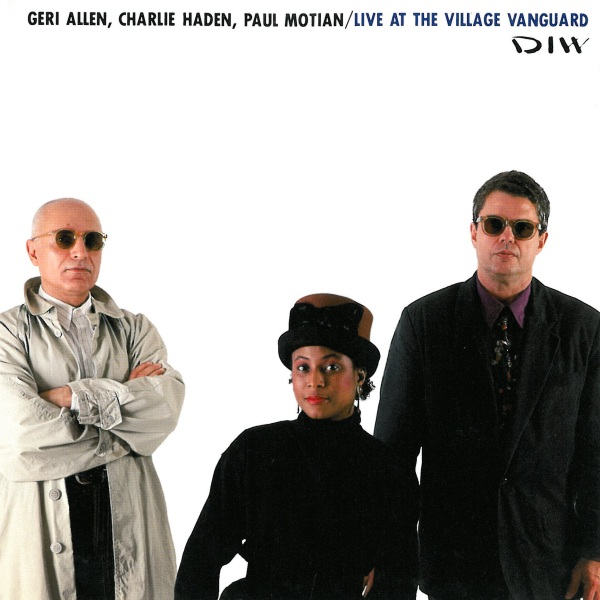 1990 Geri Allen Live_at_the_Village_Vanguard.jpg