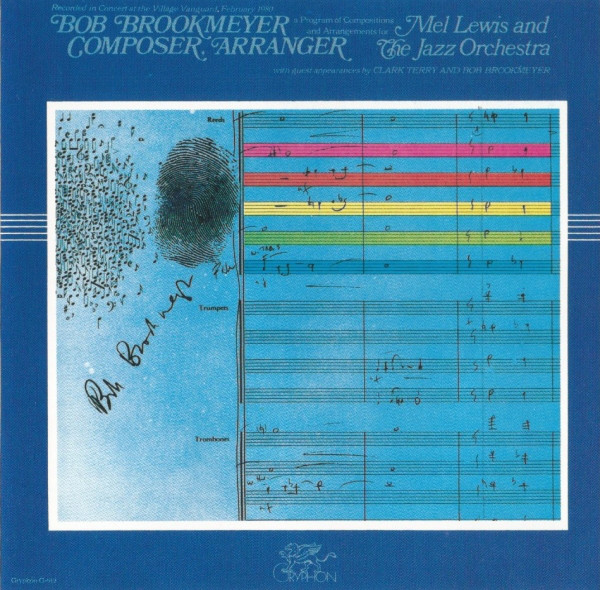 1991  Mel Lewis And The Jazz Orchestra  Live At The Village Vanguard.jpg