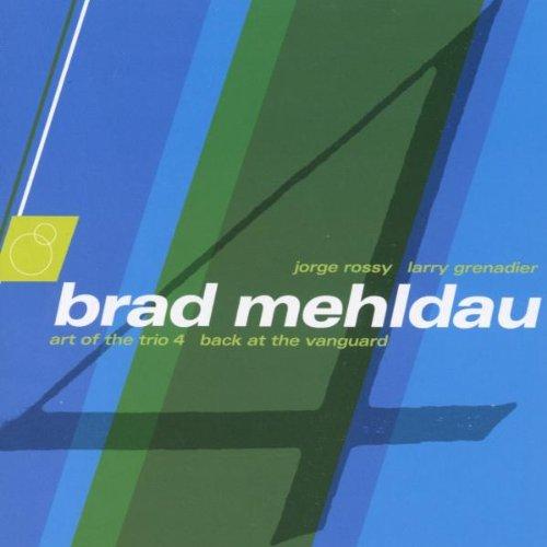 1999 Brad Mehdau Art Of The Trio 4 Back at the Vanguard.jpg