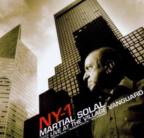 2003 Martial Solal NY1.jpg