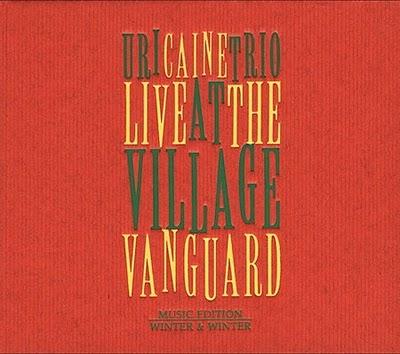 2004 Uri_Caine_Trio_Village_Vanguard.jpg