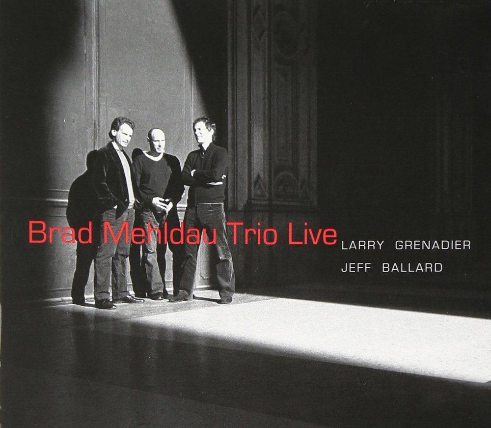 2006 Brad Mehldau Trio Live.jpg