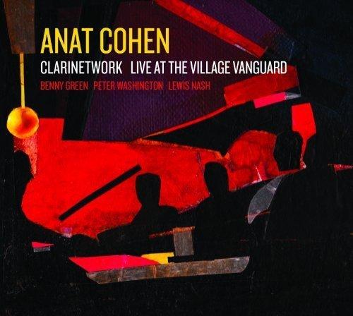 2010 Anat Cohen Clarinet Work.jpg