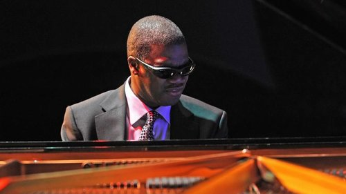 Marcus Roberts Octet at the Village Vanguard (Early and Late Shows)