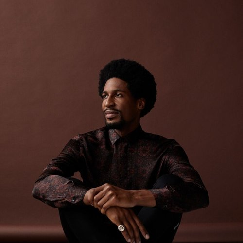 Jon Batiste & Friends at the Village Vanguard (Early and Late Shows)
