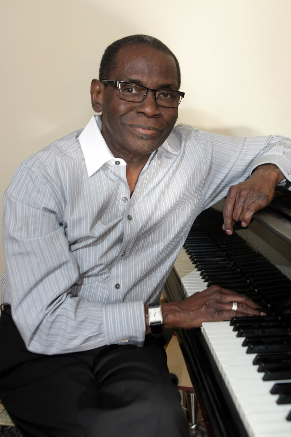 George Cables Promo Photo.jpg
