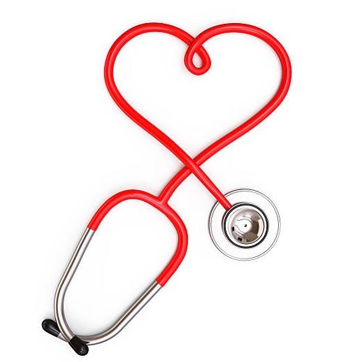stethoscopepic.jpg