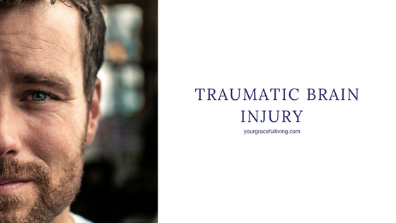 Traumatic Brain Injury in Southeast Michigan