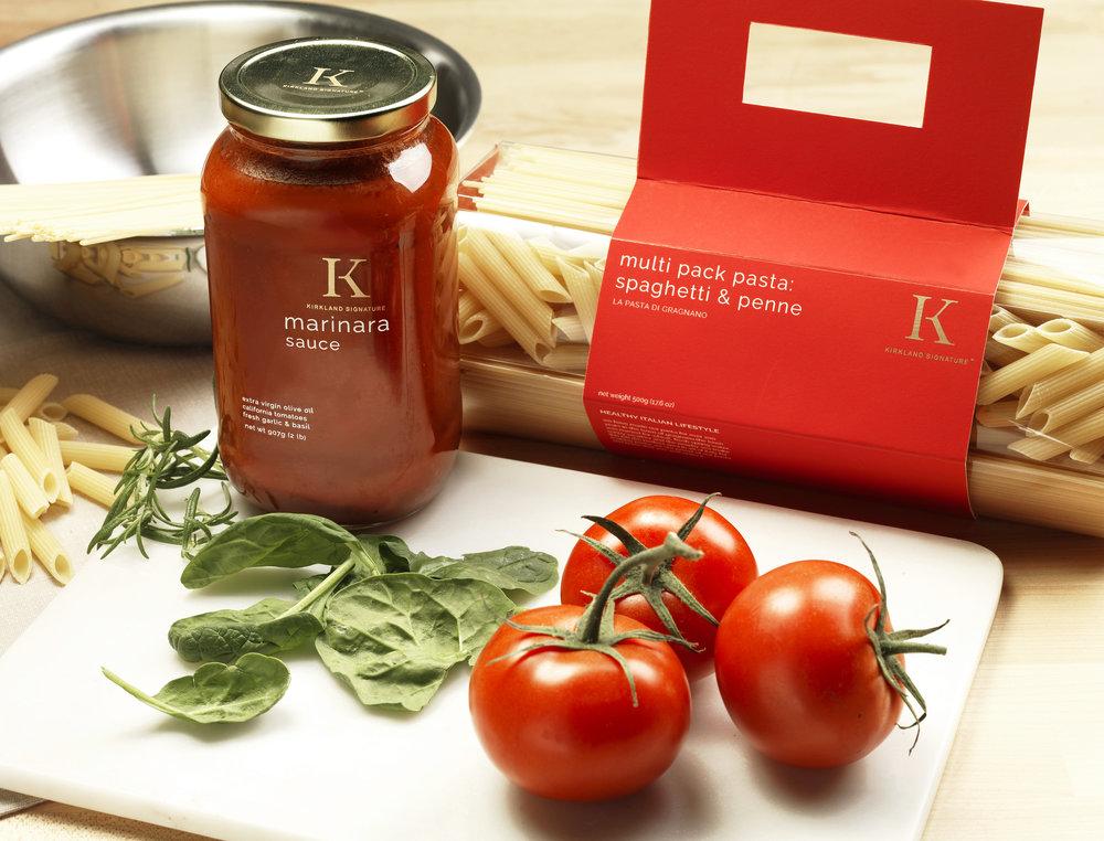 kirklandsignature_pasta.jpg