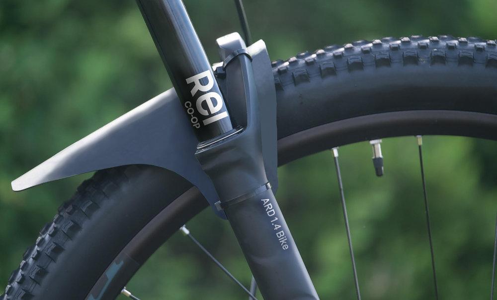 REI_Bike.jpg