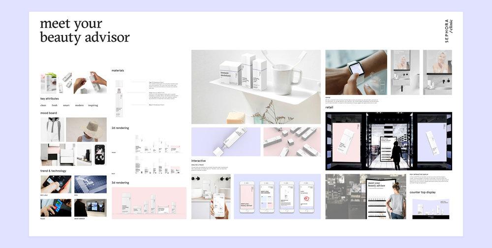 Sephora_Clinic