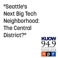 KUOW.png