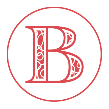 branding by bri.png