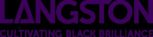 langston_logo_purple-1-300x73.png