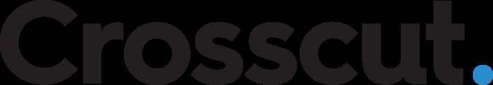 Crosscut_logo_Color_RGB.png